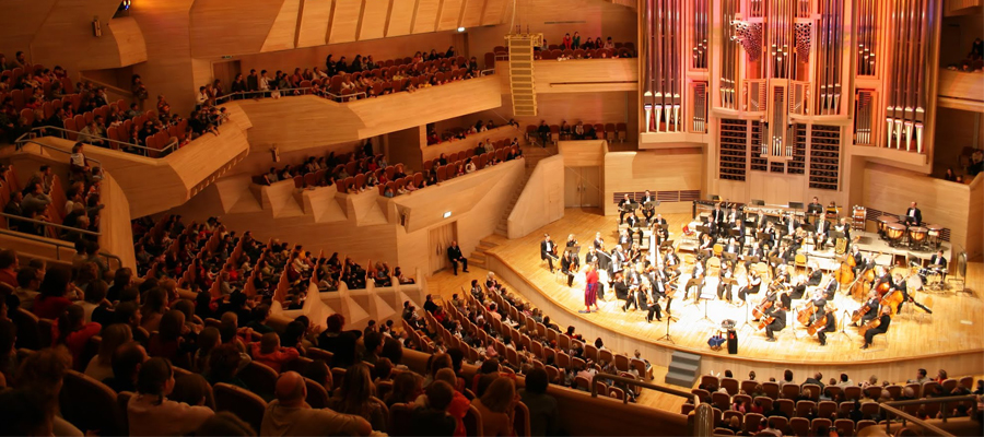 engager-un-orchestre-de-variete